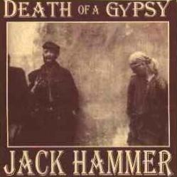 Death Of A Gypsy