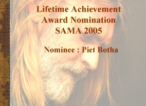 SAMA Lifetime Achievement Nomination - click to open, right-click to download (1MB)